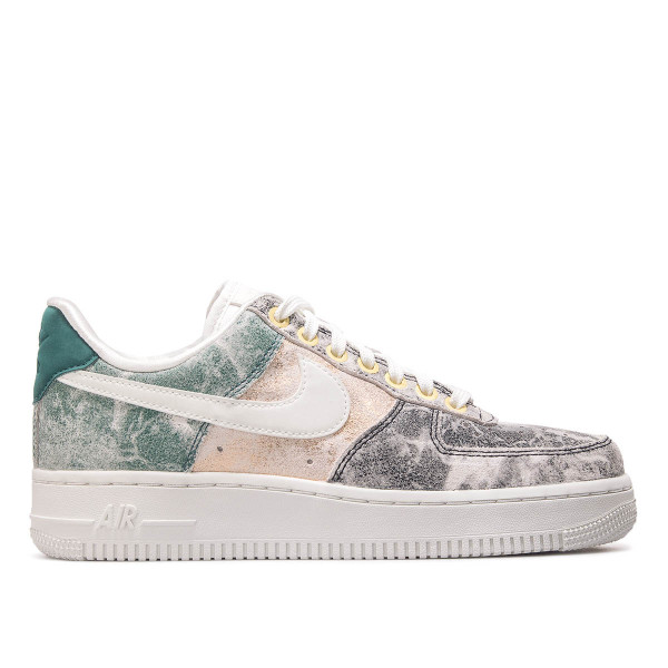 Nike Wmn Air Force 1 07 LXX Summit White