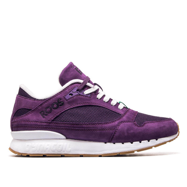 Kanga Roos Rage Superplum