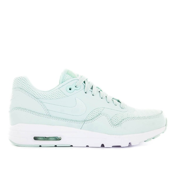Nike Air Max 1Ultra Essentials Mint Wht