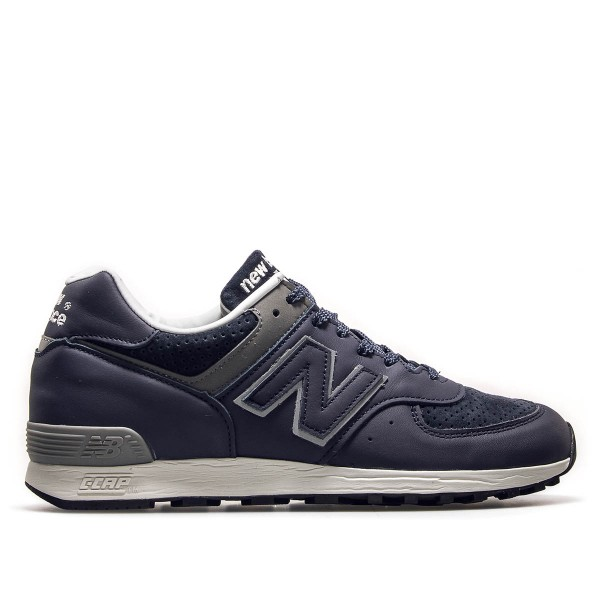 New Balance M576 GBB Navy