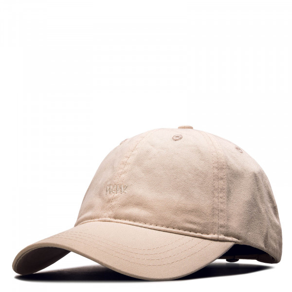 Cap Low Profil Off White