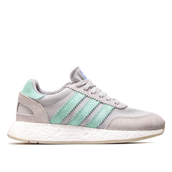 Adidas I 5923 Grey Mint