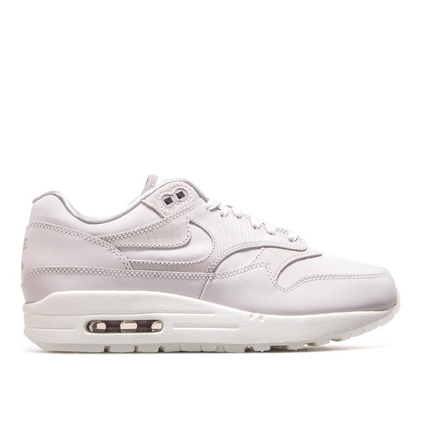 Nike Wmn Air Max 1 PRM Grey