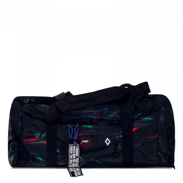 Eastpak Bag Reader M Marcelo B. Black