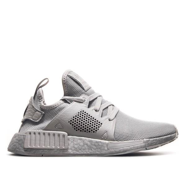 Adidas U NMD XR1 Grey