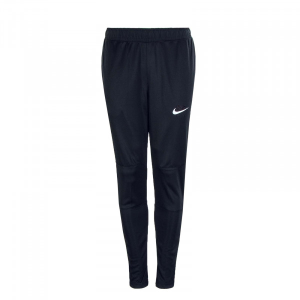 Herren Jogginghose NSW Nike Air Pant Black
