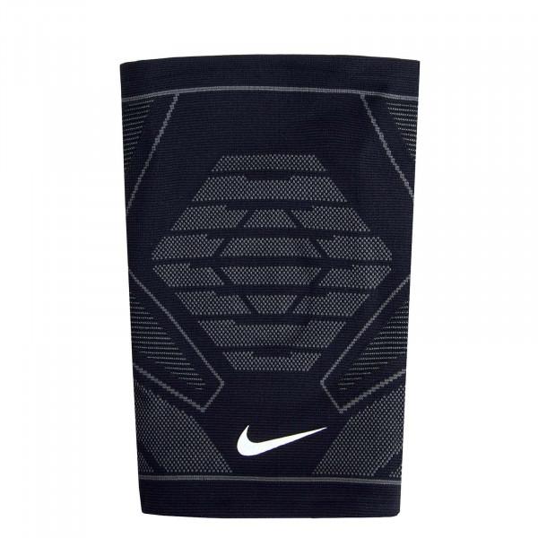 Knee Sleeve - Pro Knitted - Black