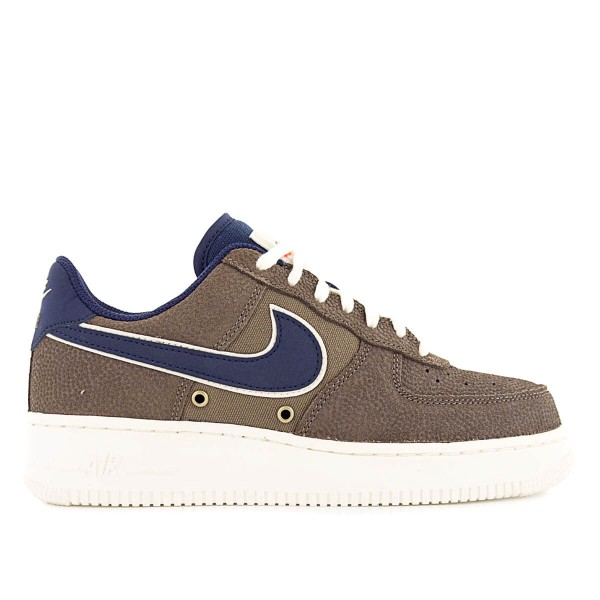 Nike Air Force 1 '07 LV8 Antra Navy