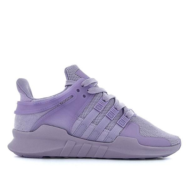 Adidas Wmn EQT Support ADV Purple
