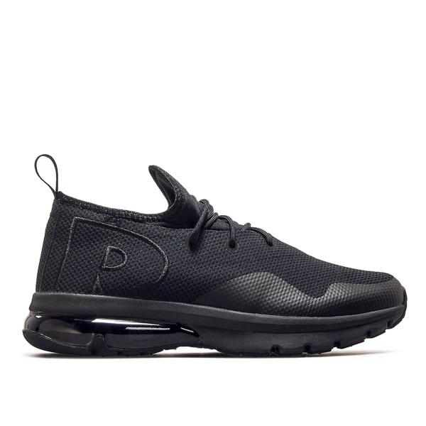 Nike Air Max Flair 50 Black Black