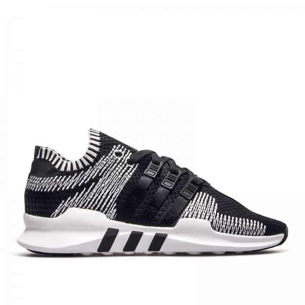 Adidas EQT Support ADV PK Black White