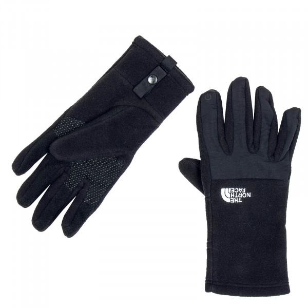 Handschuhe Denali Etip Black