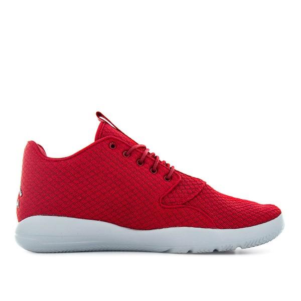 Nike Jordan Eclipse Red Grey