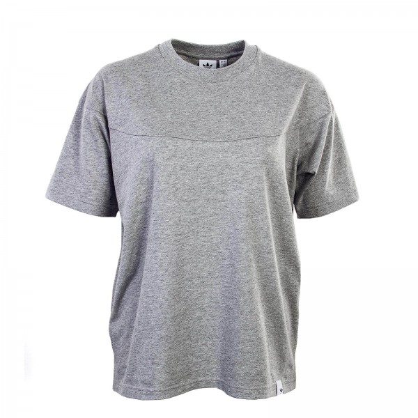Adidas Wmn TS XBYO Grey