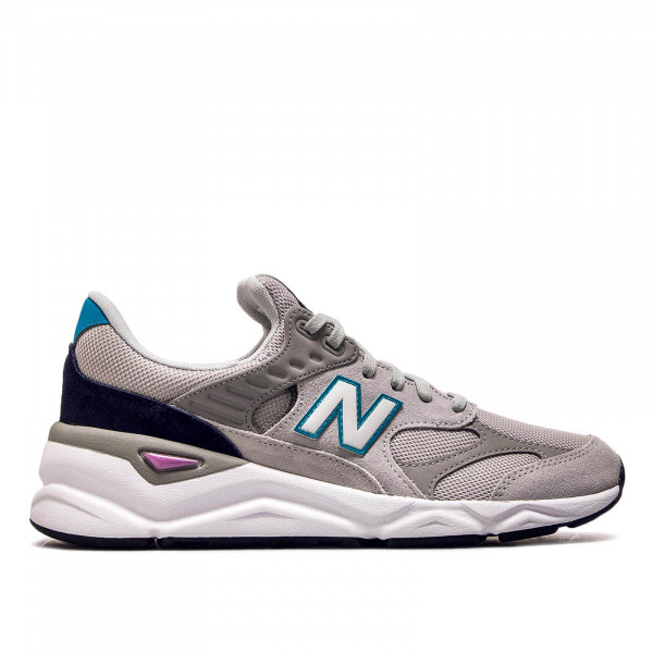 New Balance MSX90 RCE Grey Blue