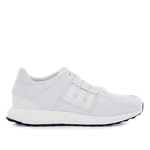 Adidas Equipment Support 93 White White