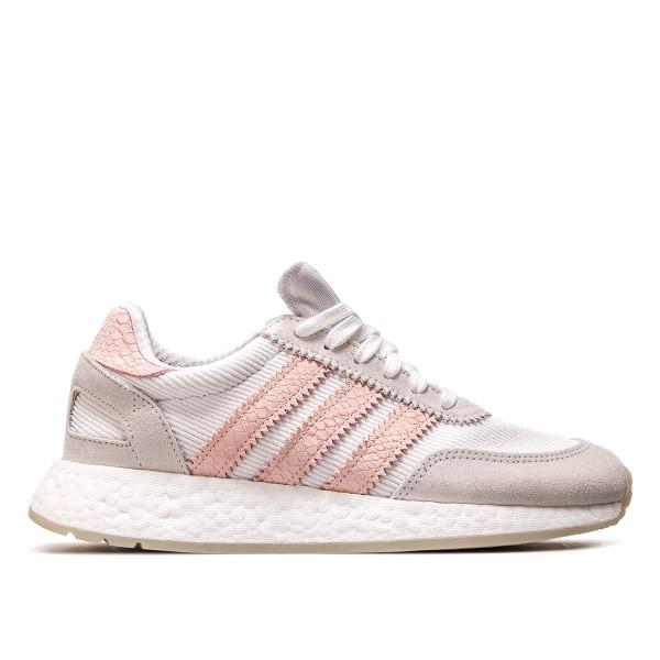 Adidas I 5923 White Rose