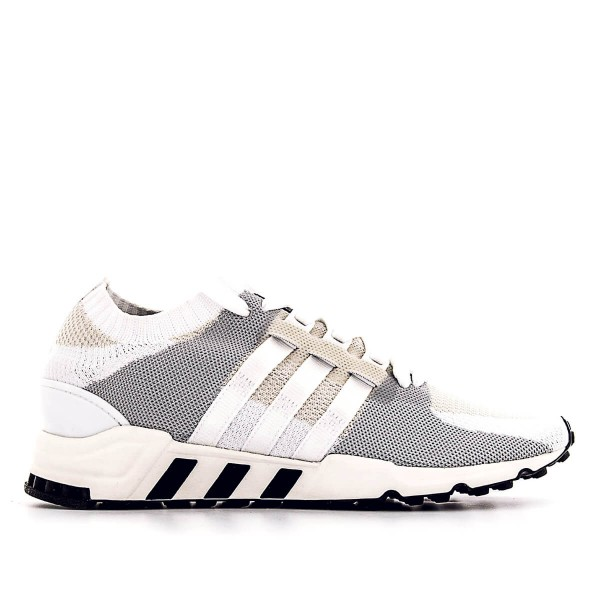 Adidas U EQT Support RF PK Beige White
