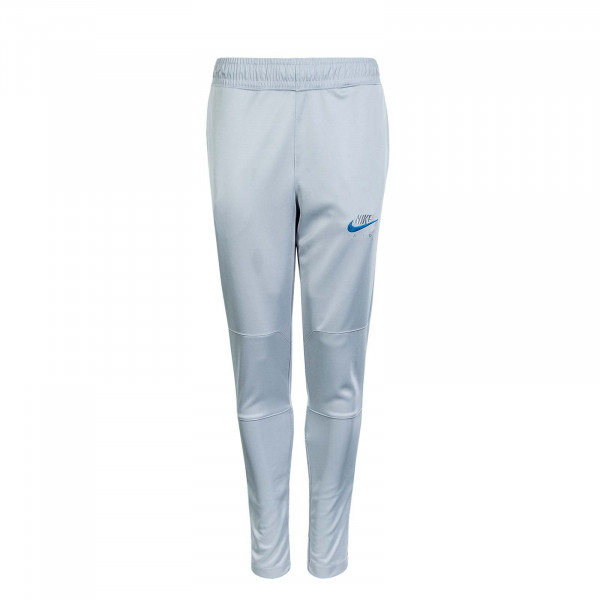 Herren Jogginghose NSW Nike Air Pant Grey