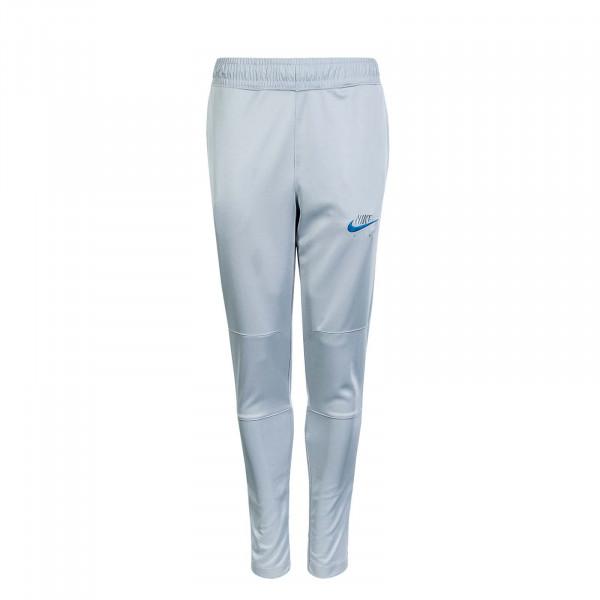 Herren Jogginghose NSW Nike Air Pant Grey