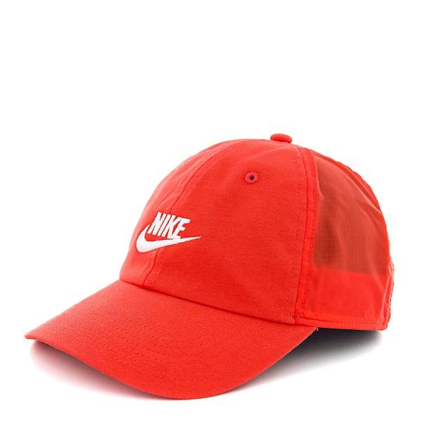 Nike Cap NSW H86 Red White