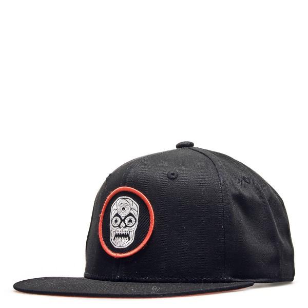 Adidas Cap Bonethrower Black
