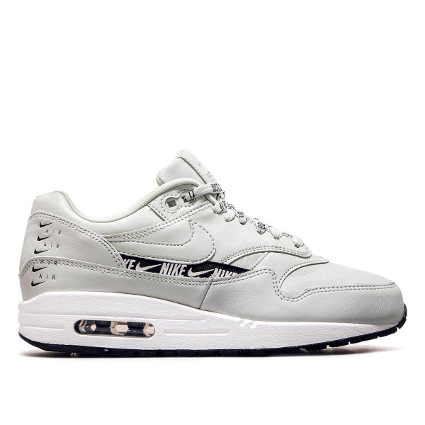 Nike Wmn Air Max 1 SE Grey White
