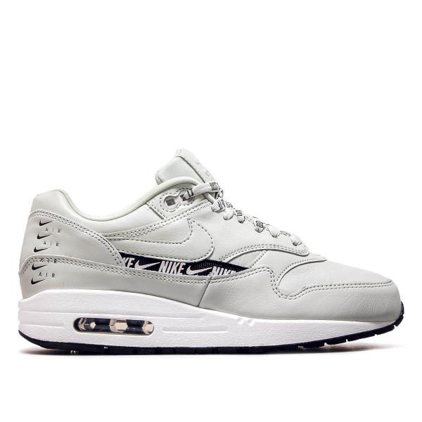 Nike Wmn Air Max 1 SE Grey White