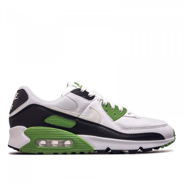 Herren Sneaker Air Max 90 CT4352 White White