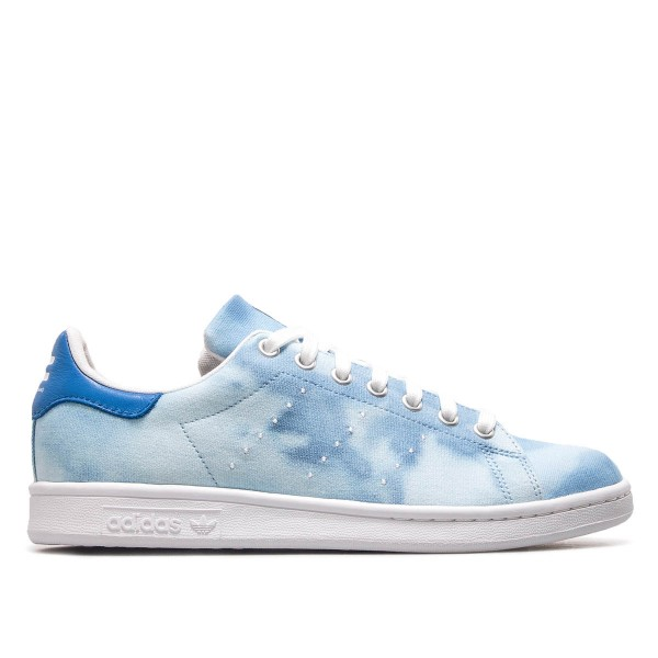 Adidas PW HU Holi Stan Smith Blue White