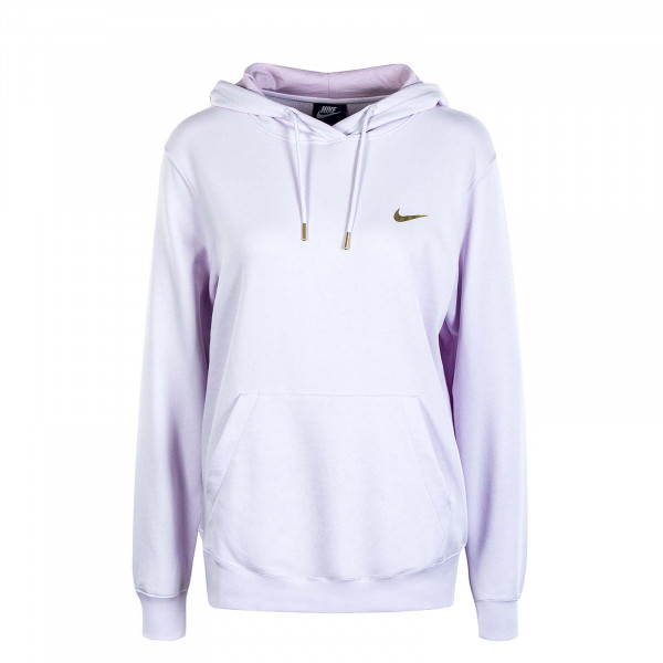 Damen Hoody  NSW PO BB LBR Bargra Ic