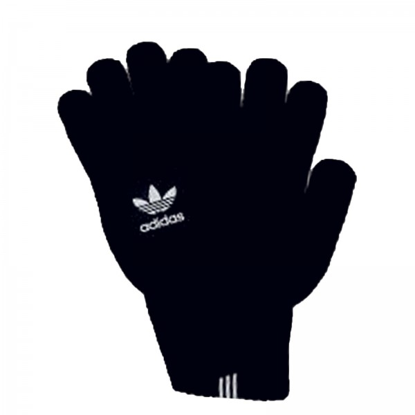 Adidas Gloves Smart PH Black