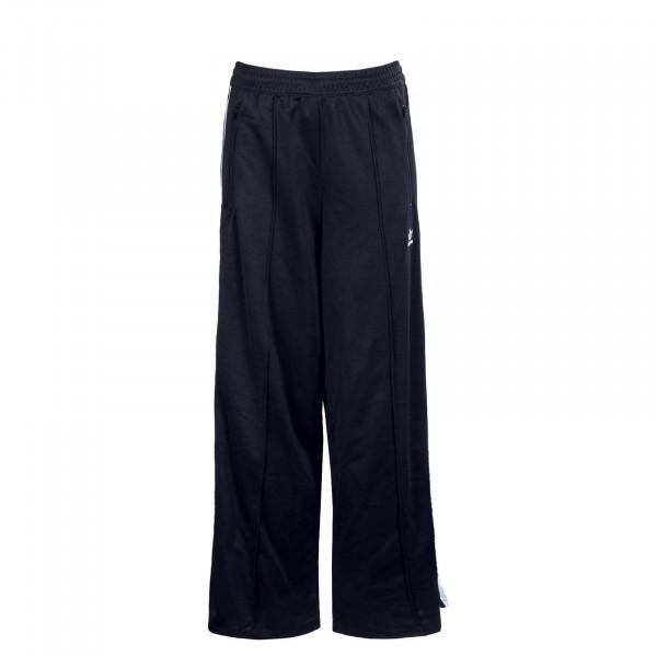 Damen Hose - Track H35605 - Black