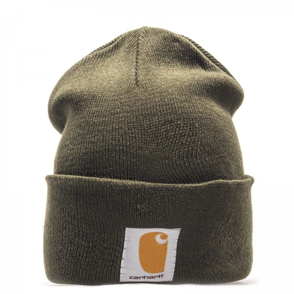 Carhartt Beanie Acrylic Watch Cypress