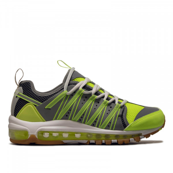 Herren Sneaker Air Max 97 Haven Clot Grey Volt