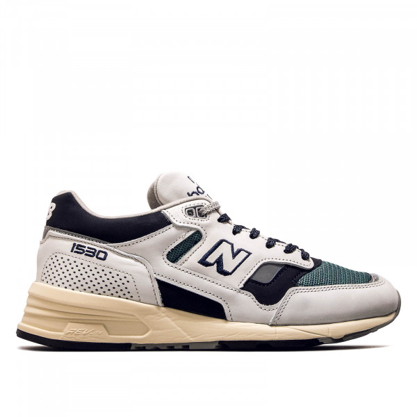 New Balance M1530 OGG Grey Light Blue