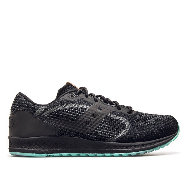 Saucony Shadow 5000 EVR Black