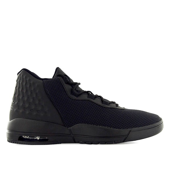Nike Jordan Sport Academy Black