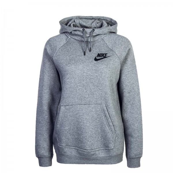 Nike Sweat Air Grey Red