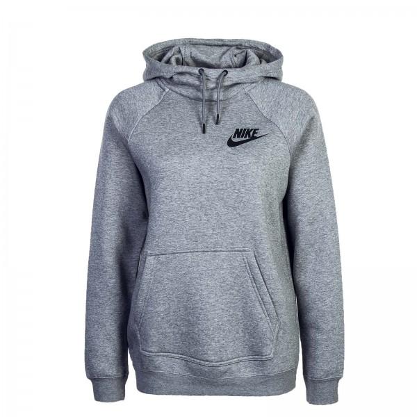 Nike Sweat Air Grey Red