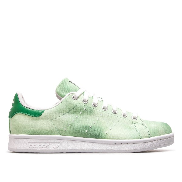 Adidas PW HU Holi Stan Smith Green White