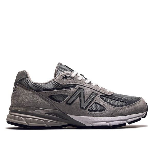 New Balance M990GL 4 Grey