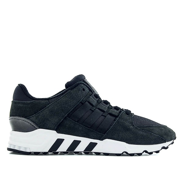 Adidas EQT Support RF Black Black