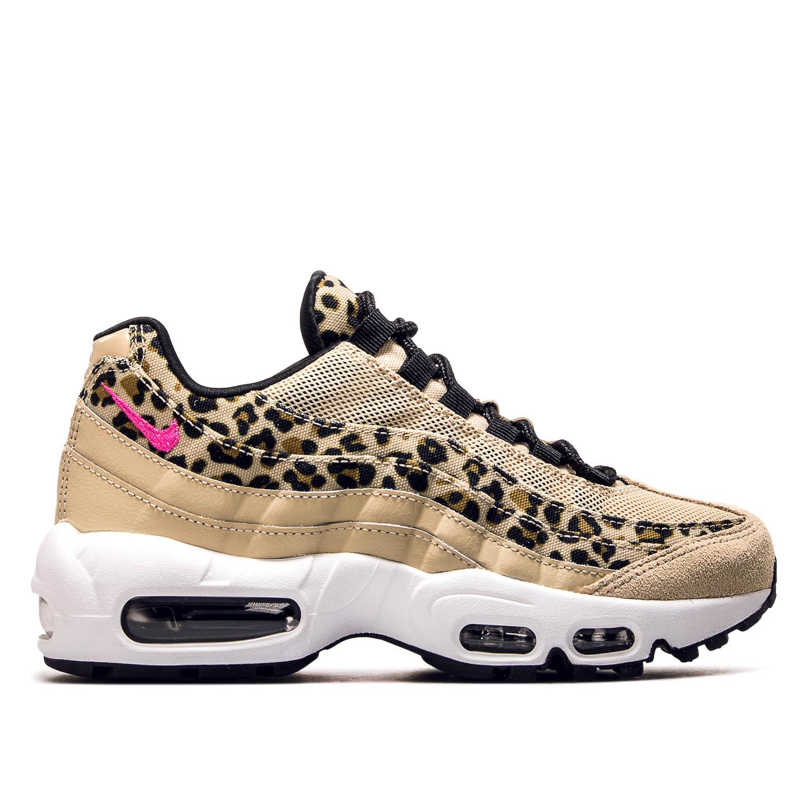 Sneaker | Sale | CRISP BLN