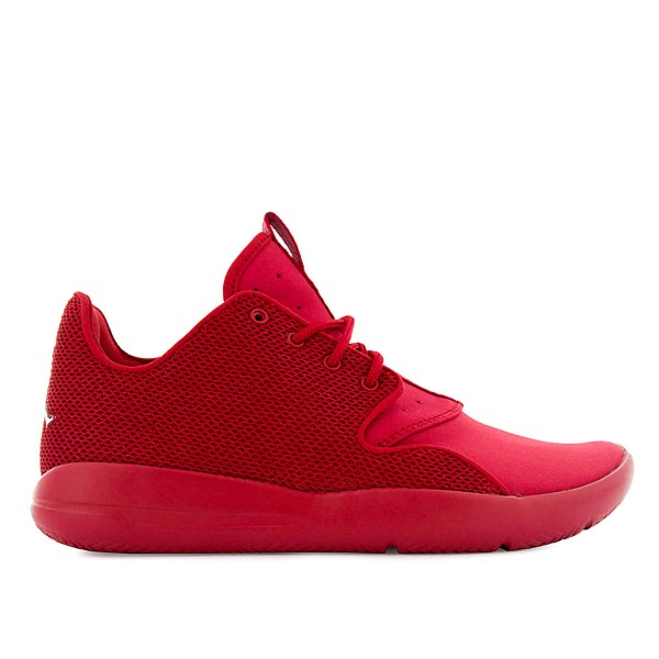 Nike Wmn Jordan Eclipse BG Red